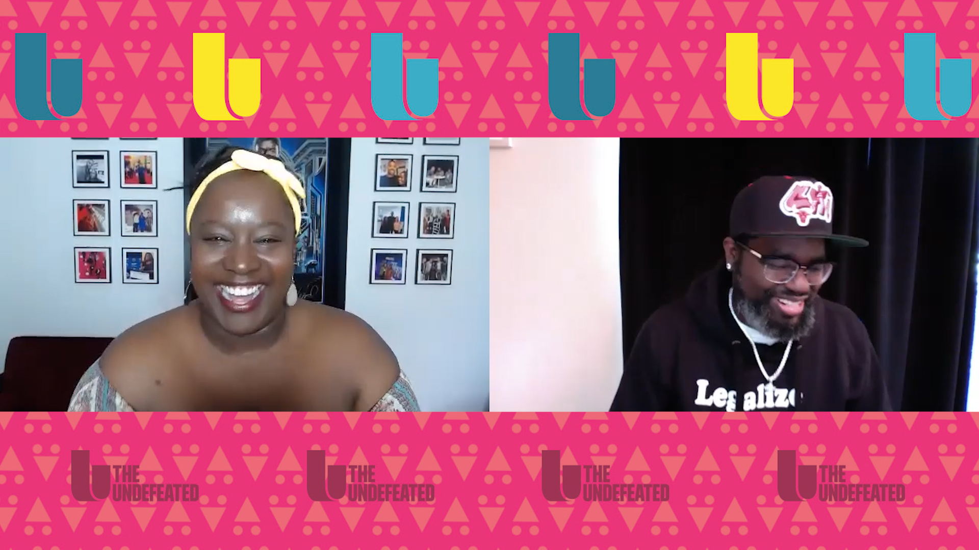 Another Act – Lil Rel Thumbnail 10