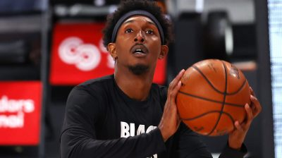 Lou Williams NBA