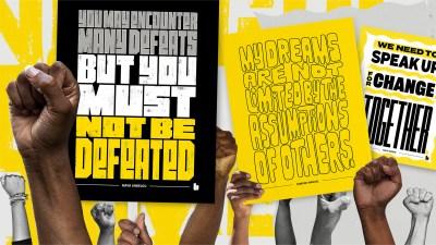 tu_protest-posters_16x9-v2