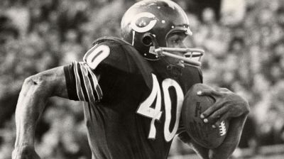 Gale_Sayers