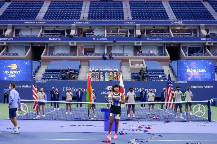 https://theundefeated.com/wp-content/uploads/2020/09/US-Open-Tennis_47587571.jpg?w=700