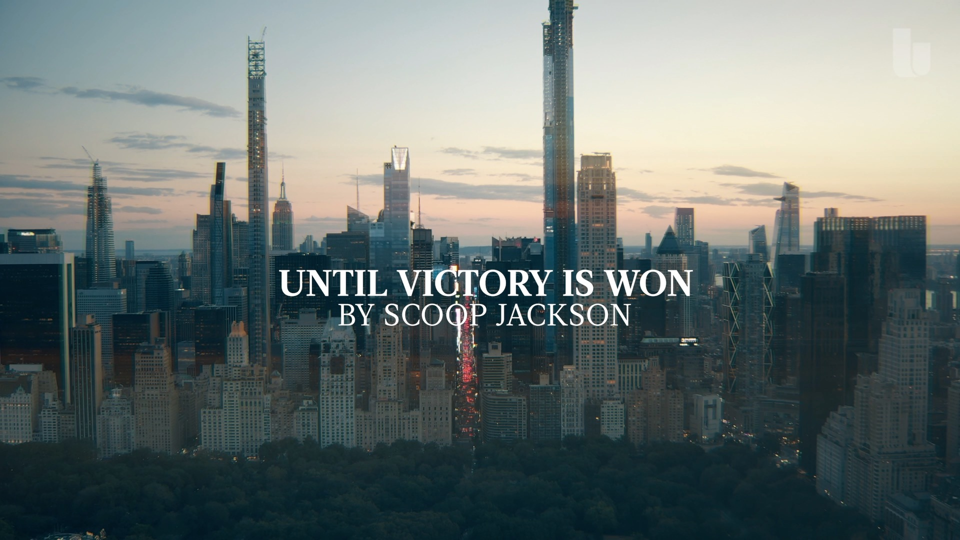 scoop jackson thumbnail