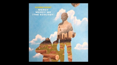 mercy mercy me thumbnail