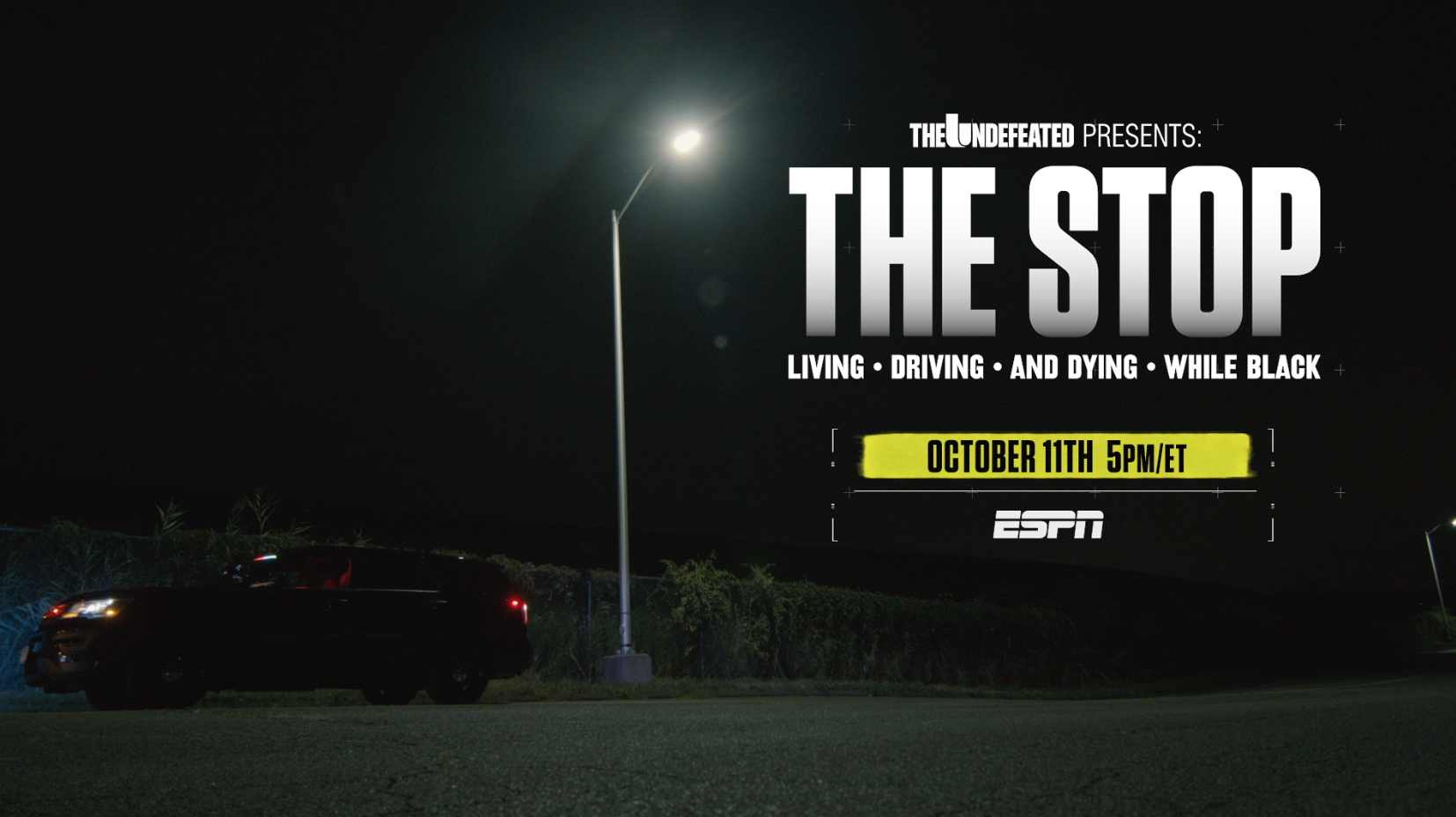 the stop thumbnail