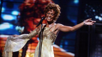World Music Awards 2004 – Show