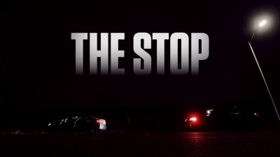 the stop thumbnail