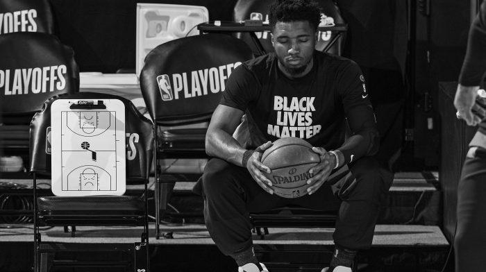 Denver Nuggets v Utah Jazz – Game Four