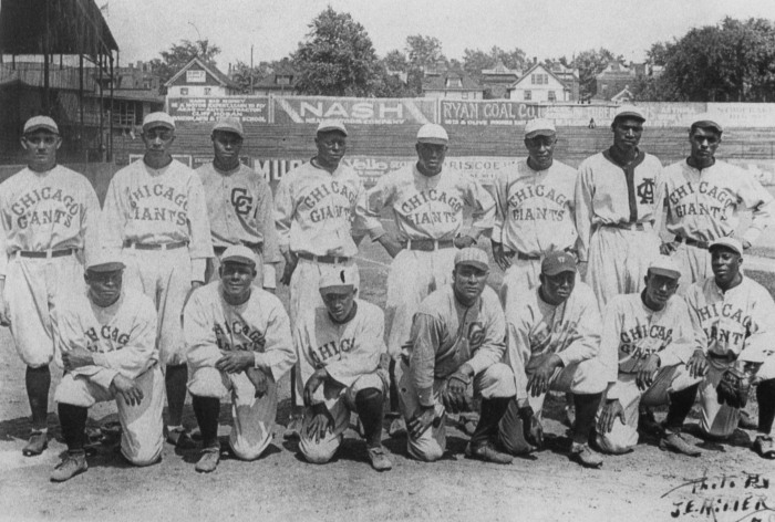 MLB elevating the status of Negro Leagues is the problem, not the solution