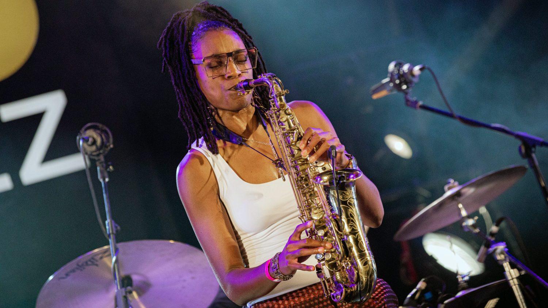 Mastercard Jazz 2019 – Day 2