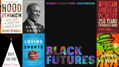 best-books-of-2020-lede