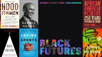 best-books-of-2020-lede