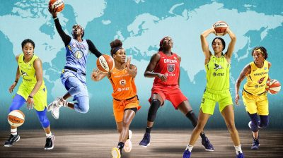 undefeated_wnba-overseas_3x2