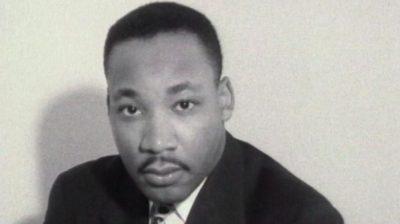 MLK-FBI+Still+1