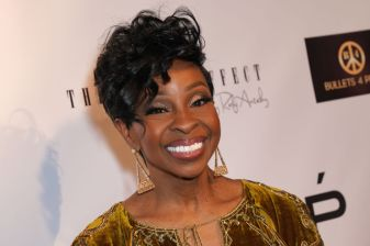 Gladys Knight's 75th Birthday Party