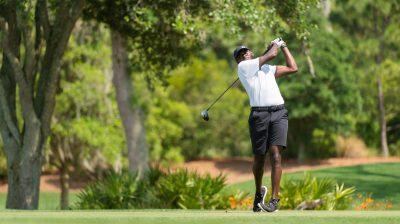 2021 PGA WORKS Collegiate Championship
