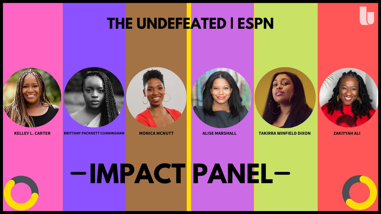 Copy of Impact Panel Image 2