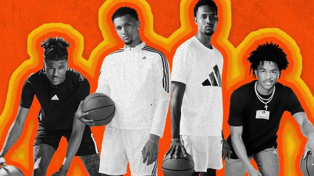 THUMB_adidas Basketball Class Roster 2021 (002)
