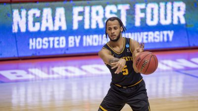 NCAA Norfolk St Appalachian St Basketball