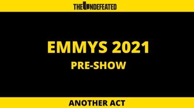 Emmys2021 (1)