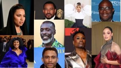 Emmys2021
