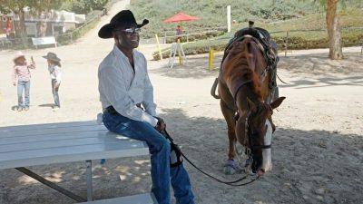 Glynn Rodeo 1