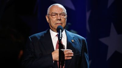 2018 National Memorial Day Concert