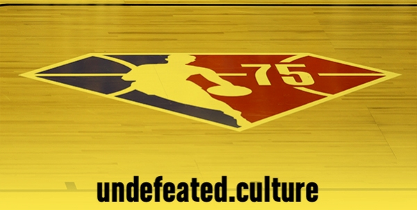 theundefeated.culture logo